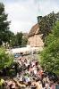 Gemeindefest_4