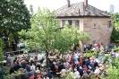 Gemeindefest_5