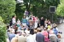 Gemeindefest (02.07.2017)