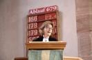 Pfarrerin Kerstin Willmer