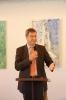 Grußwort Dr. Markus Söder (CSU)