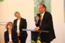 Grußwort Thomas Nowak (3. Bürgermeister Coburg)
