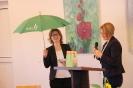 Grußwort Judith Wüllerich für den Kirchenvorstand