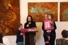 Verabschiedung Brigitte Wein und Christa Schmid-Sohnle (19.02.2017)