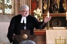 Verabschiedung Diakon Sigfried Laugsch (29.05.2017)